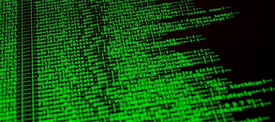 antivirus-computer-assistenza-malware
