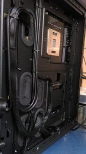 Thermaltake Suppressor F31 - Cablatura2 - Zeroproblemi